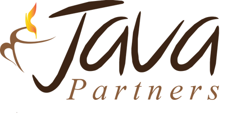 For Coffee Drinkers - Java Partners No Cost Coffee Fundraiser - Java