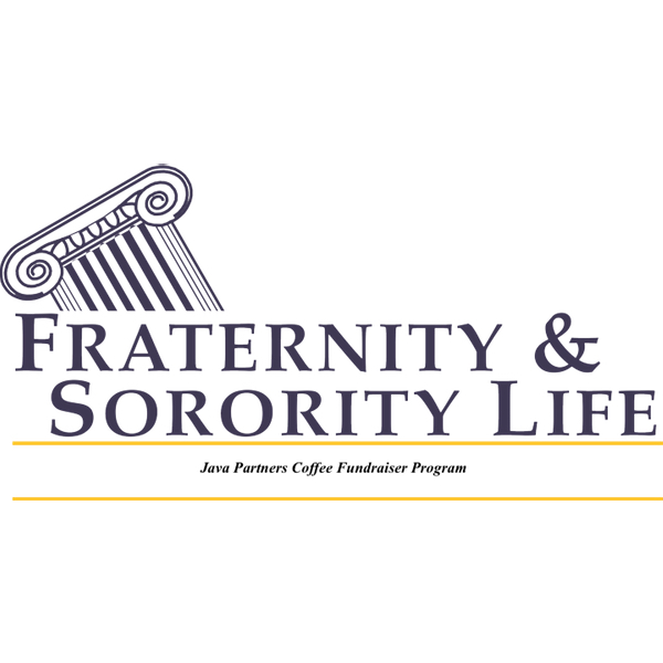Fraternity or Soriority