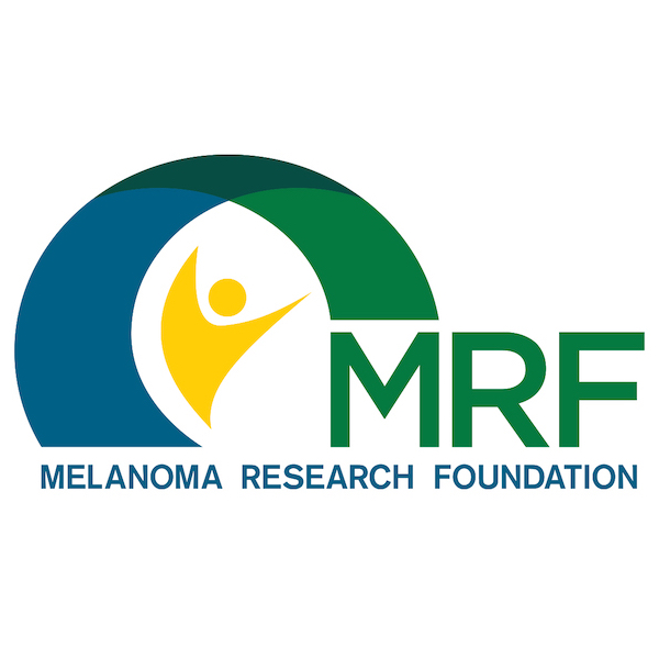 Melona Research Foundation